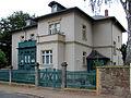 Villa Makarenkostraße 5