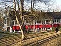 Radevormwald - Armin-Maiwald-Schule 03 ies.jpg