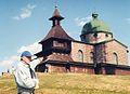 Radhost church 1.5.1999.jpg