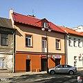 Radom, Reja 3 - fotopolska.eu (343269).jpg