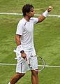 Rafael Nadal 2012 Wimbledon The Championships.jpg