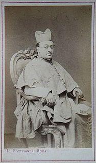 Raffaele Monaco La Valletta Catholic cardinal