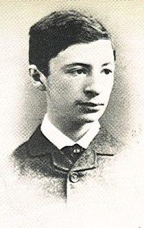 Raffalovich, Marc André (1864-1934).jpg