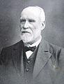Ragnar Törnebladh (1833-1912) 1913.JPG