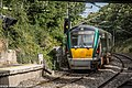 Raheny Railway (DART) Station (Ireland) - panoramio (14).jpg
