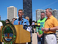 Rahm Emanuel press conference.jpg