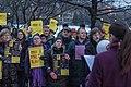 Raif Badawi Protest Oslo.jpg