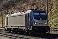 Railpool Bombardier 187 005-4 (30717448043).jpg