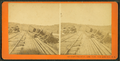 Railroad collision, Long Pond, New Hampton, N.H, from Robert N. Dennis collection of stereoscopic views 3.png