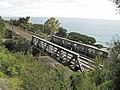 Railway bridge near the Saint-Louis bridge.jpg