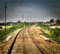 Railway track Jamshoro.jpg