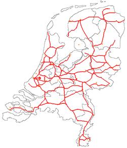 Railwaysnetherlands.png