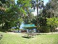 Rainbow Springs State Park afar01.jpg