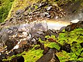 Rainbow at Birthi Falls.jpg