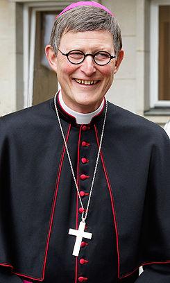 Rainer woelki erzbischof von berlin.jpg