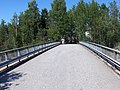 Rajakylänpolku, Vantaa - panoramio.jpg