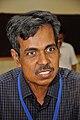 Rajesh Purohit - Kolkata 2015-07-16 9025.JPG