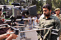 Rakta Charitra Working Stills - Flickr - rgvzoomin (8).jpg