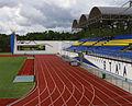 Rakvere linnastaadion.jpg