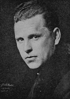 Ralph Ince American actor, film director and screenwriter