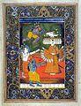 Rama and Lakshman in direct combat with Ravana.jpg