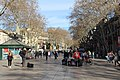 Rambla Sud Barcelone 2.jpg
