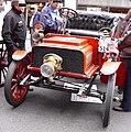 Rambler 1904 at Regent Street Motor Show 2011.jpg