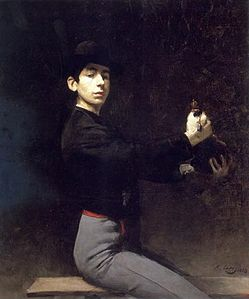 Ramon Casas Flamenco.jpeg