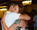Ramstein engages couples 160806-F-ZF730-081.jpg
