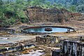 Ranau-Sabah-MamutCopperMine-15.jpg