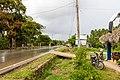 Rancho Español 32000, Dominican Republic - panoramio (42).jpg
