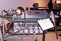 Ranger 6-440C-5 (5272720749).jpg