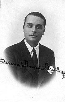 Ranuccio Bianchi Bandinelli (2).jpg