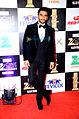 Ranveer Singh at Zee Cine Awards 2016.jpg