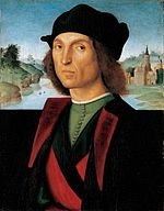 Raphael - Portrait of a Man (L.M.).jpg