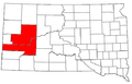 Rapid City Metropolitan Area.png
