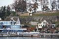 Rapperswil - Hafen - Seedamm IMG 3895.JPG