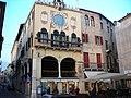 Rathaus Bassano del Grappa - panoramio.jpg