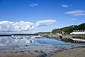 Rathlin Island Northern Ireland 11.jpg