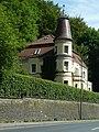 Rathmecke von Nöllenwalze kommend – Altenaer Straße 230 - panoramio.jpg