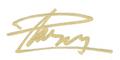 Ratzkevitch Vladimir's signature.png