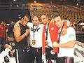 Raul, Yoislandy, Eric and Carlitos.jpg