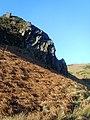Raven Crag - geograph.org.uk - 1623769.jpg