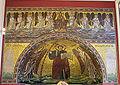 Ravenna Bode Berlin 1.jpg