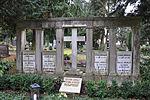 Ravensburg Hauptfriedhof Grabmal Möhrlin.jpg