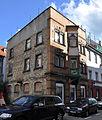 Ravensburg Rosenstraße Bechter 01.jpg