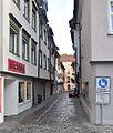 Ravensburg Rosmarinstraße.jpg