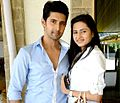 Ravi Dubey and Sargun Mehta.jpg