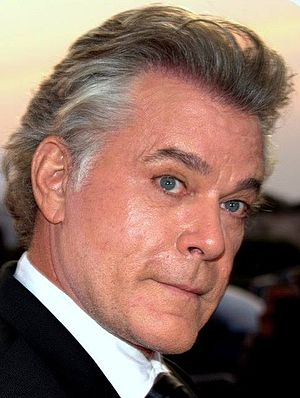 ER (TV series) - Many notable guests such as Ray Liotta appeared in the series.