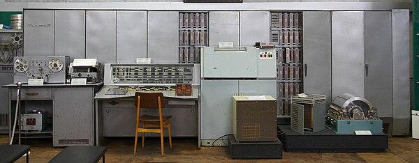 Пашинян заявил о переходе властей Армении на компьютеры армянского производства - Цензор.НЕТ 1334